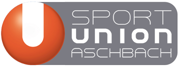 fussball.sportunion-aschbach.at